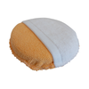 Wax Applicator Pads Soft Terrycloth