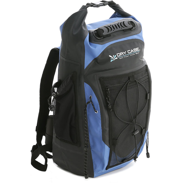 bfe8cd7f0d DryCase Masonboro 35L Waterproof Backpack - Sportfish Outfitters