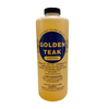 Golden Teak Brightener Concentrate