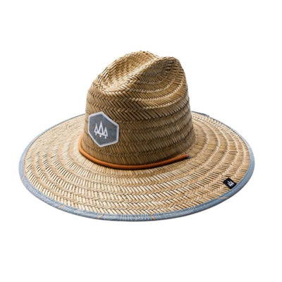 Hemlock Hat Co - Nomad