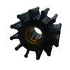 Jabsco Impeller 1210-0001-P
