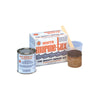 2 oz Jr White Marine Tex Repair Kit