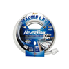 "TEKNOR APEX Neverkink Water Hose 5/8"" x 50'"