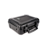 S3 T6000 Waterproof Case