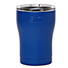 SIC Cup 12 oz Wine / Coffee / Cocktail Tumblers