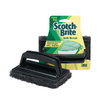 3M Scotch brite Hand Scrub Cleansing Pad