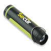 Secur Personal Light and Powerbank