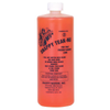 Snappy Teak Two Step Cleaner and Brightener - #2