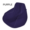 E-SeaRider Small Armchair Beanbag