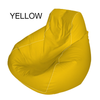 E Searider Large Wedge Marine Beanbag