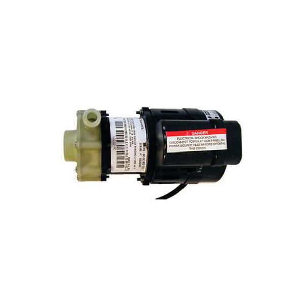 March AC-5C-MD Air-Cooled Magnetic Drive Pump