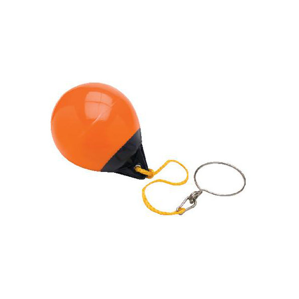 Anchor Retrievel System w/ Buoy and Ring