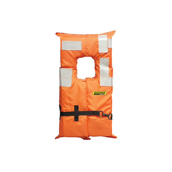 Type I Commercial Offshore Vest