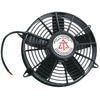 Delta T Systems 24VDC Axial Fan