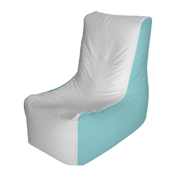 Prime E Searider Small Wedge Marine Beanbag Gmtry Best Dining Table And Chair Ideas Images Gmtryco