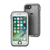 Catalyst Waterproof iPhone 6/6s Case