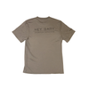 Sportfish Outfitters 'Hey Gary!' Microfiber T Shirt