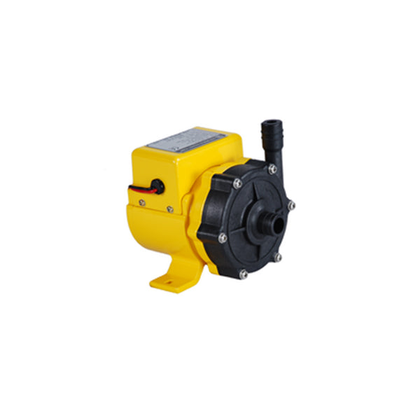 Pan World Magnet pump NH-30PI-Z-D for Sea Keeper