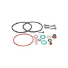 Turbine series Racor Parts, Service Kit, 900/3MA-1000/3MA