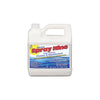Spray Nine Marine Cleaner and Degreaser