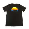 Sportfish Outfitters Sunset T-Shirt