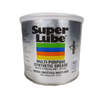 Super Lube Synthetic Grease - 14 oz. Can