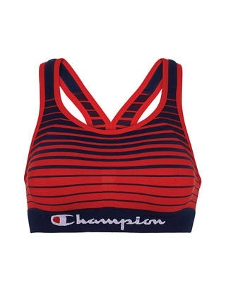 Champion The Infinity Lightweight Sports Bra