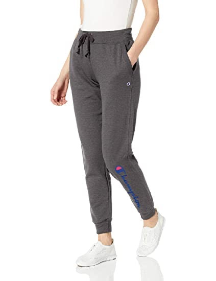 Grey Champion Sweatpants