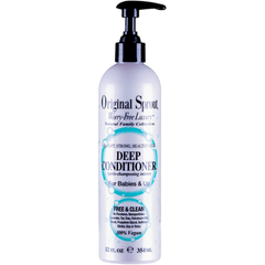 Orginal Sprout Deep Conditioner- 12 Oz.