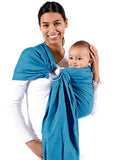 Beco Ring Sling (2 Colours)