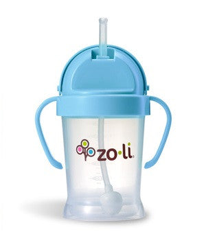 Zoli Bot - 6 Colours (6 oz)