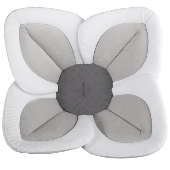 Blooming Baby Blooming Bath Lotus (4 Colors)