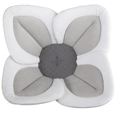 Blooming Baby Blooming Bath Lotus (3 Colors)