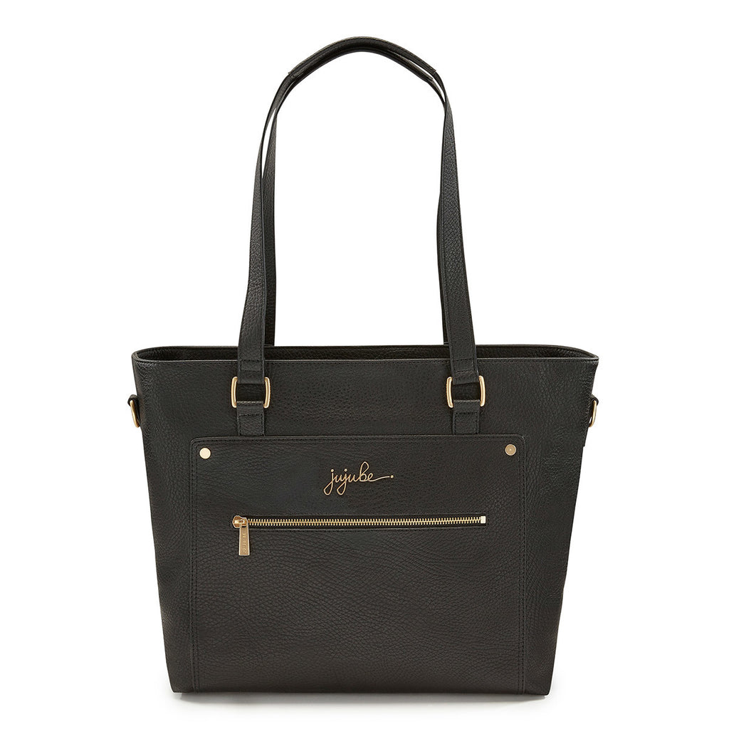 Jujube Everyday Tote (3 Colors)