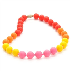 Chewbeads Bleecker Jr. Necklace (2 Colours)