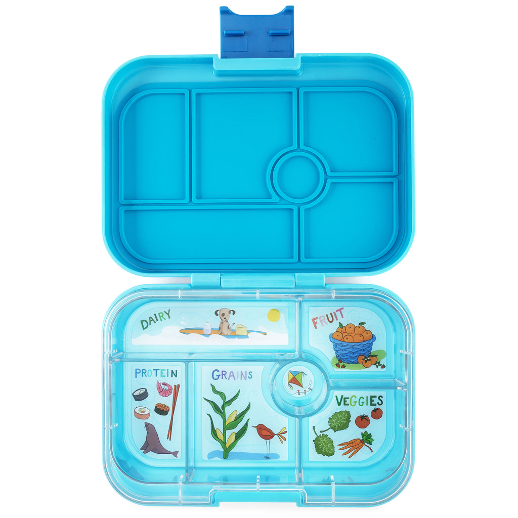 Yumbox Original (3 Colors)