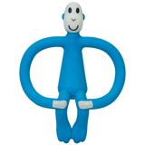 Matchstick Monkey Teething Toy (4 Colors)