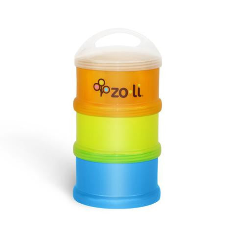 Zoli Sumo Snack Dispenser