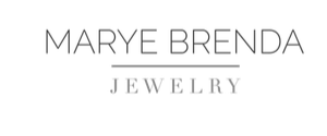 Marye Brenda Jewelry is for the classic chic woman who wants to make a statement when they walk into a room.