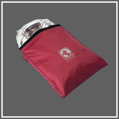 Intercept KeepSafe Bag