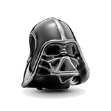 Pandora Charm Star Wars Darth Vader 799256C01