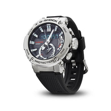 Laden Sie das Bild in den Galerie-Viewer, G-Shock G-STEEL GST-B200-1AER
