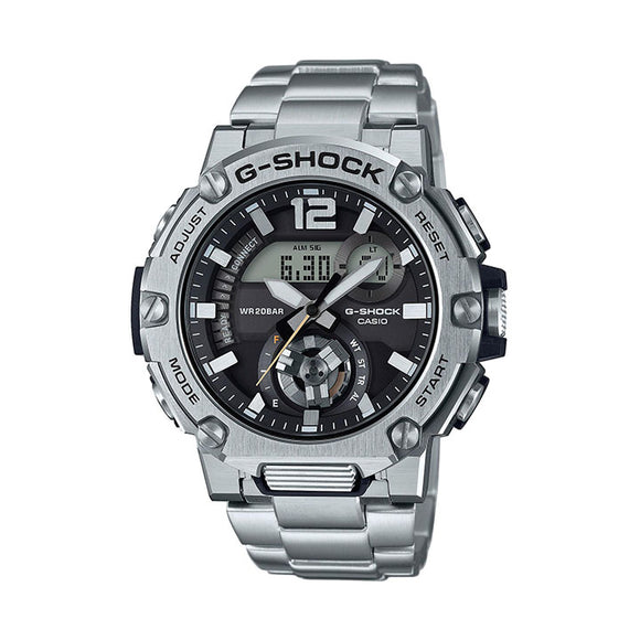G-Shock G-STEEL GST-B300SD-1AER