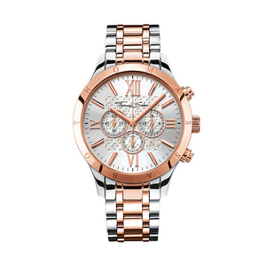 Thomas Sabo WA0225-272-201-43 mm