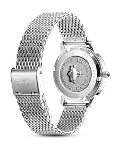 Thomas Sabo WA0301-201-209-33 mm