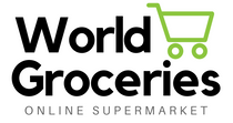 World Groceries