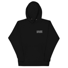 Load image into Gallery viewer, QQOMDRLMPPMF Hoodie