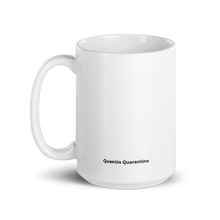 Load image into Gallery viewer, QQOMDRLMPPMF Mug