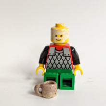 Load image into Gallery viewer, Lego mug