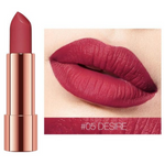 Load image into Gallery viewer, Perfect lips - Matte Lipstick